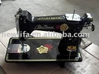 Sewing machine Bee brand JB1-1