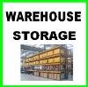 Warehouse / Storage