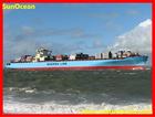 sea freight to Bandar Abbas from guangzhou,ningbo