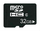 Class 10 32GB micro sd card memory card unlocker free