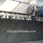 Chinese State-Run Large Scale Corporation-AAC Block/Brick Making Machine