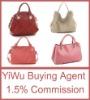 bags handbags women famous brands