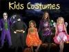 kits costume