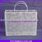 KingKara KAOB005 Iron Wire Red Gift Box