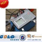 DUK-2A Gold detector metal detector resistivity instrument
