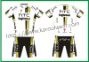 New HTC Sublimated Siamese Clothing