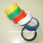 good strength PVC insulation adhesive tape electrical tape