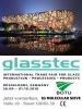 Insulating glass 3A molecular sieve