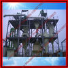 Ring Die Animal Feed Pellet Press Plant CE 0086-13838158815