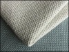 Dusted Asbestos Cloth