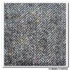 Woolen Spandex Fabric