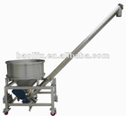 Spiral Powder Conveyer