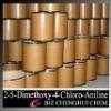factory sell Best price for 4-chloro-2.5-dimethoxyaniline