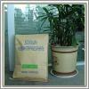 Sodium Hexametaphosphate SHMP 68%