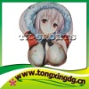 2012 Year Promotional Mouse Pad