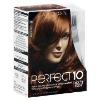 hair dye manufactures