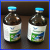 Liquid Vitamin (Vitamin B Complex Injection)