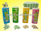Fruity Compress Candy