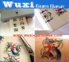 tattoo designs on paper,stick tattoo paper,diy tattoo paper