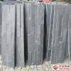Black Slate (roofing slate stone,culture slate)