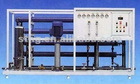 RO water systme& water treatment equipment&pure water equipment