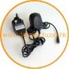 UK Plug AC Travel Charger for PSP 1000 2000 3000/Slim