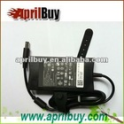 NEW Slim 7.4*5.0mm For DELL Laptop Charger 19.5V 3.34A 65W