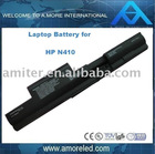 Laptop Battery 291693-001 for HP N410