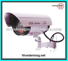 Dummy Security CCTV Camera DVR