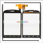 Phone Touch Screen with Frame for Huawei U8150