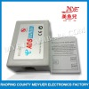OEM ADSL Splitter Filter electric bulb factory in china