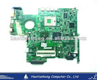 New Intel Laptop Motherboard ATI Radeon IXP450 SB450 A000004570 for Toshiba Satellite L20
