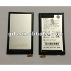 For Motorola Droid Razr XT910 Battery Replacement