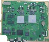 for Play Station 3 Main Board