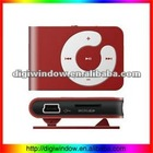 Card Reader MP3 (DW-3-091)