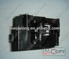 Plotter parts of Cutter Assembly for LJ DJ 5500