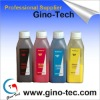 Compatible Toner For Use In Panasonic Kx-mc6020