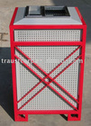 High Quality Finish Outdoor waste bin in perfect design