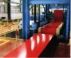color coated coil manufacturer