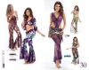 2012 belly dance new catalogue