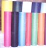 pp waterproof breathable fabric