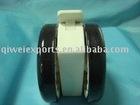 caster wheel,furniture caster wheel