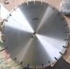 Marble Diamond Saw Blades