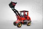 SWM615 Wheel Loader with CE in good price