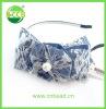 fashion hair ornament FS01090715