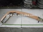 Yutong Parts