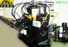 CNC PUNCHING MARKING AND CUTTING MACHINE MODEL APM1412