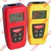(PD23)laser distance measuring instrument 30m