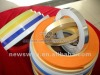 PVC Edge Band Tape for Furniture