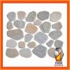 Meshed Slate Paving Stone/Flagstone OSF031